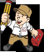 electricians in prattville al