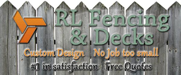 A Fence Company Montgomery Al
