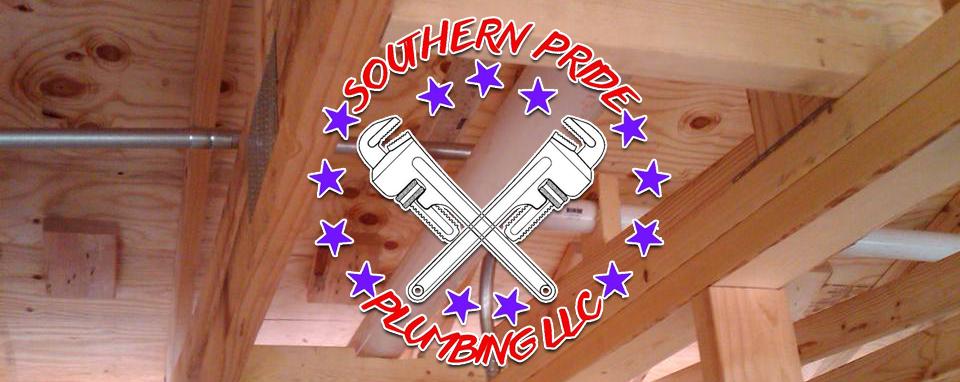 trustworthy plumbers in prattville al