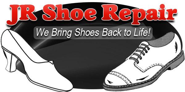 Shoe Repair Prattville Al