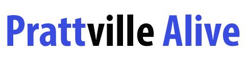 Prattville Alive