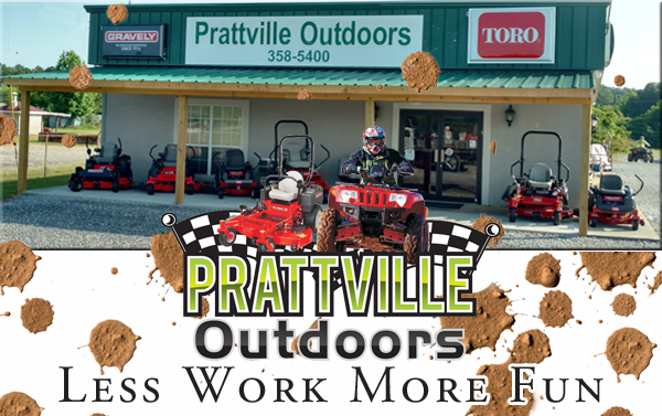 Prattville Outdoors