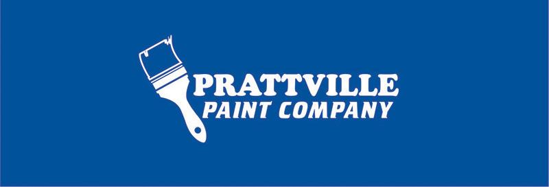 drywall repair and installers prattville al