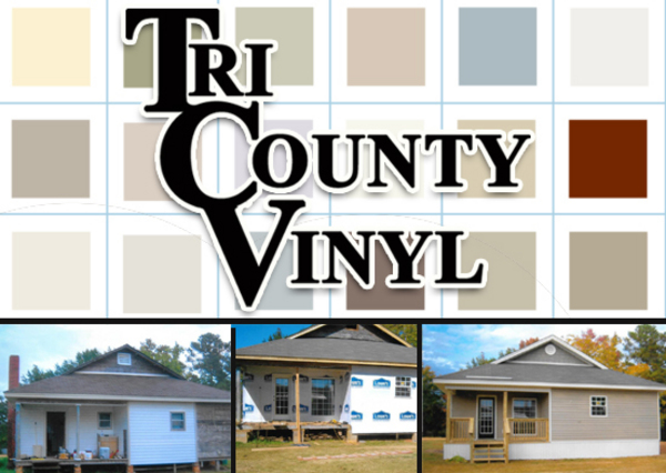 vinyl siding companies in prattville al