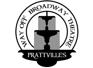 things to do in prattville al